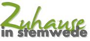 neu.zuhause-in-stemwede.de
